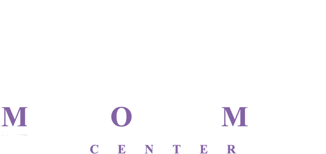 Miracle-Orchids-Medical-Center_logo_ white and purple